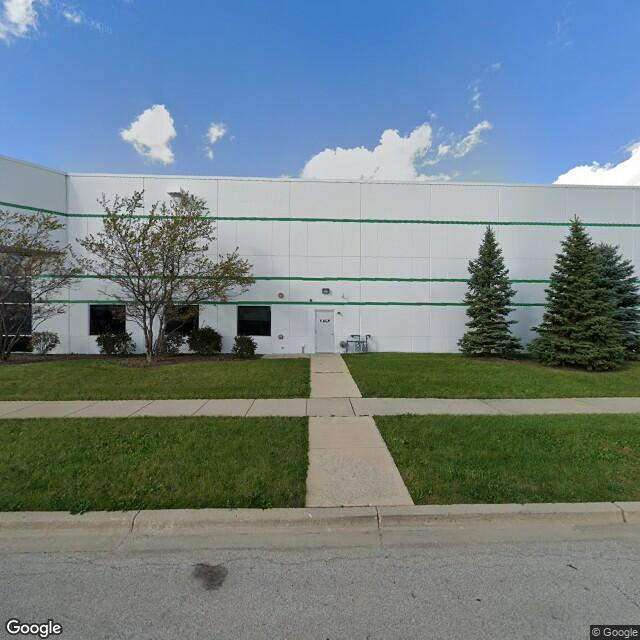 2695 Beverly Dr,Aurora,IL,60502,US