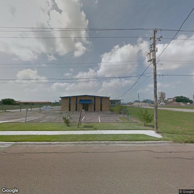 2702 E Rio Grande St,Victoria,TX,77901,US