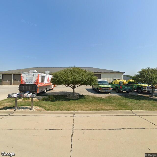 2714 Clark Rd,Champaign,IL,61822,US