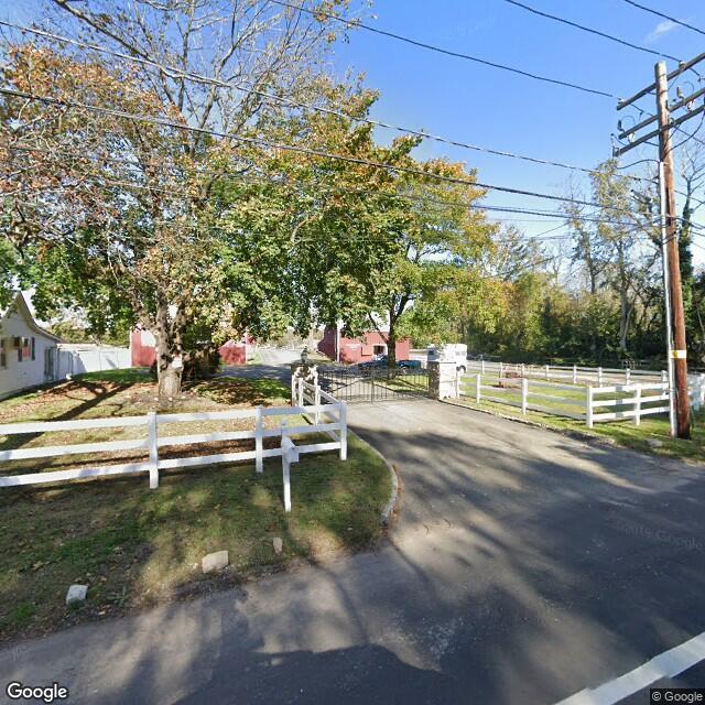 273 E Main St,Yaphank,NY,11980,US