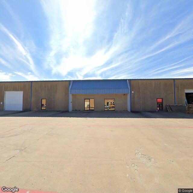 2771 S Great Southwest Pky,Grand Prairie,TX,75052,US