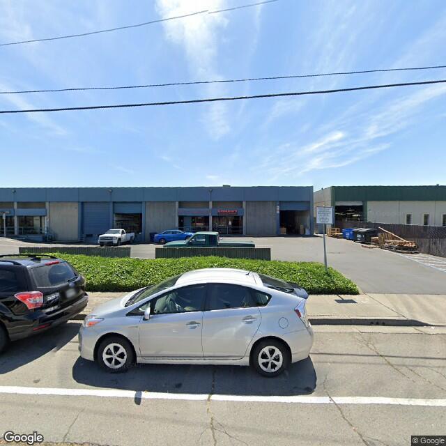 2781-2787 Teagarden St,San Leandro,CA,94577,US