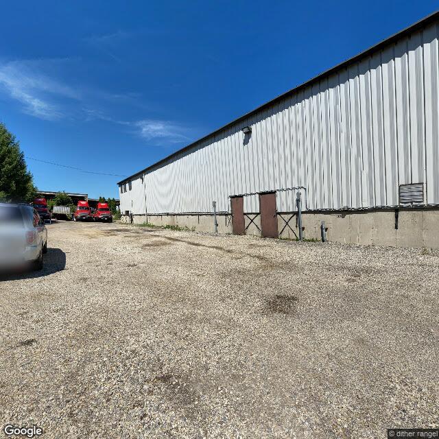27966 W Commercial Ave,Lake Barrington,IL,60010,US