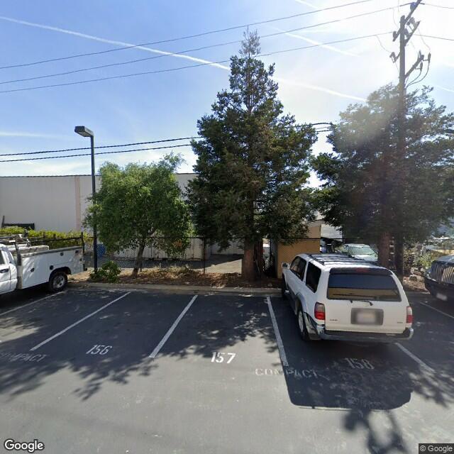 27 Paul Dr,San Rafael,CA,94903,US