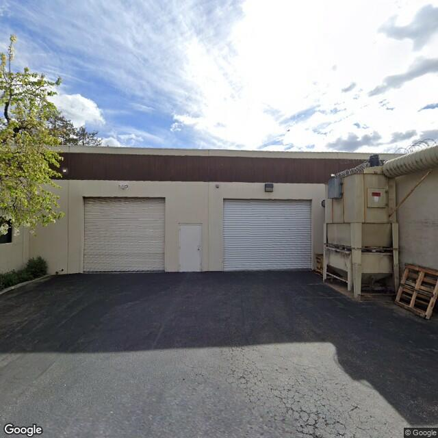 2856-2860 Aiello Dr,San Jose,CA,95111,US