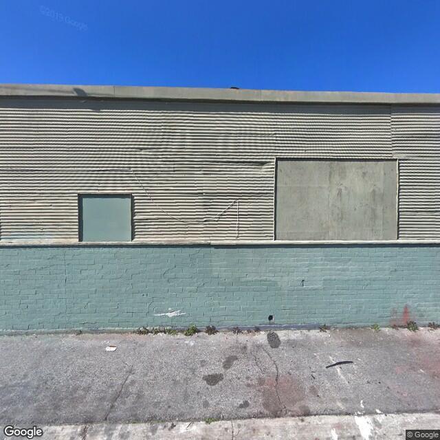 2899 Norton Ave,Lynwood,CA,90262,US