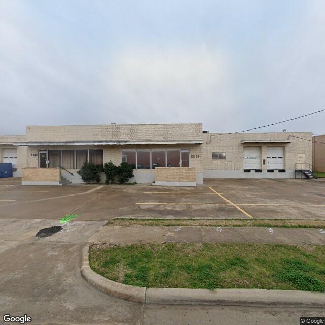 2908-2914 Reward Ln,Dallas,TX,75220,US
