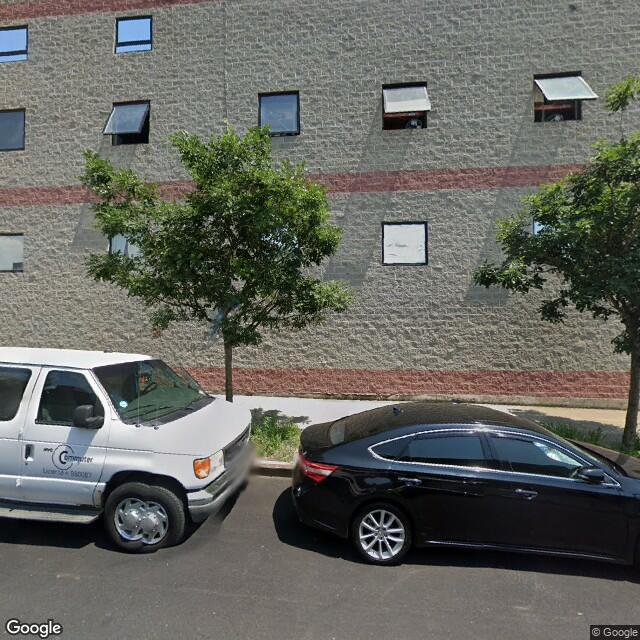 292-300 Liberty Ave,Brooklyn,NY,11207,US