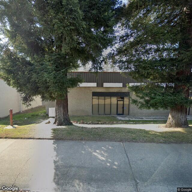 2933 Gold Pan Ct,Rancho Cordova,CA,95670,US