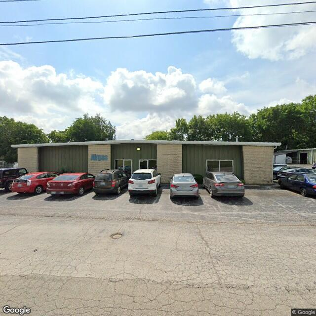 2950 Industrial Dr,Bowling Green,KY,42101,US
