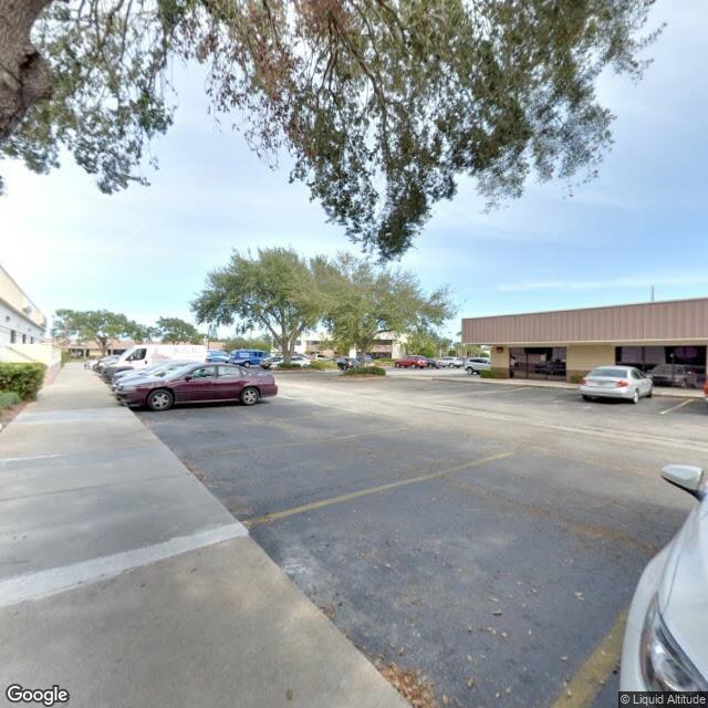 295 North Dr,Melbourne,FL,32934,US