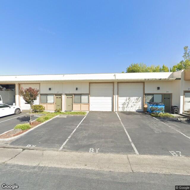 299 Old County Rd,San Carlos,CA,94070,US