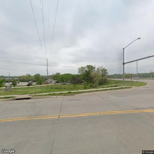 299 S 59th Ln,Kansas City,KS,66111,US