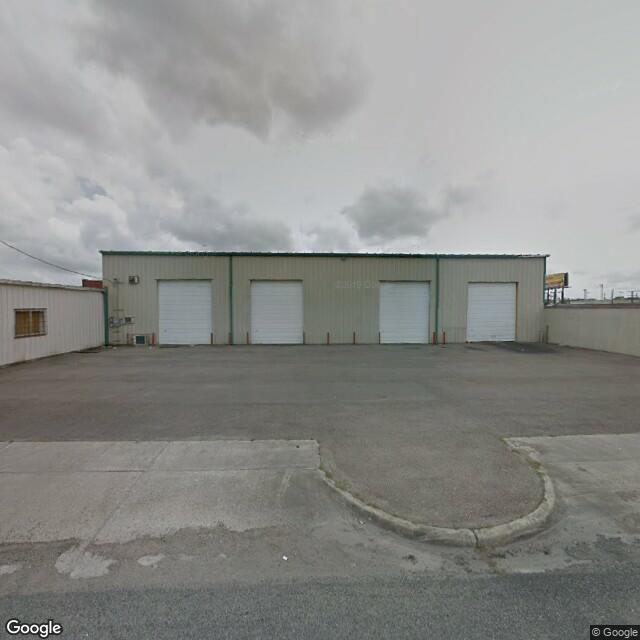 3022 Buddy Lawrence Blvd,Corpus Christi,TX,78408,US