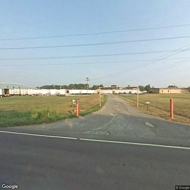 3040 Jr Order Home Rd,Lexington,NC,27292,US