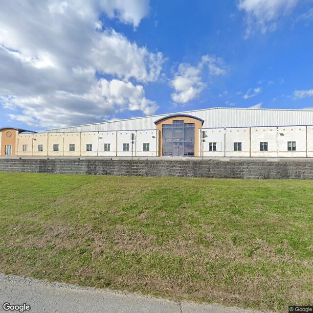 310 T. Elmer Cox,Greeneville,TN,37743,US