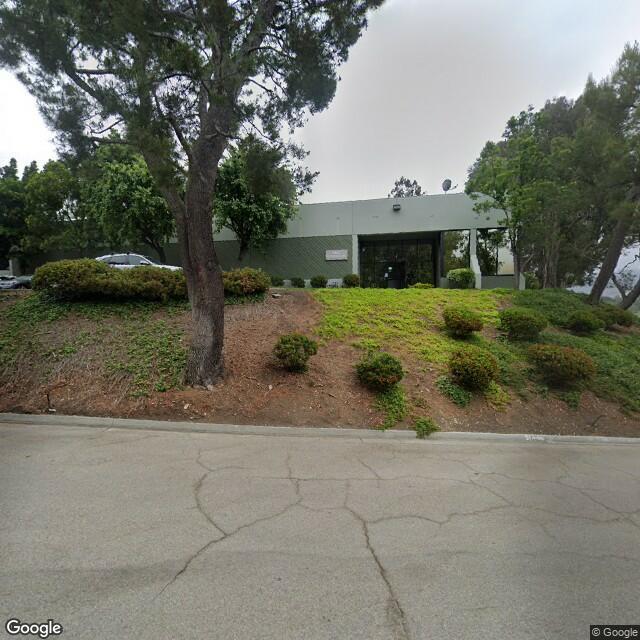 31113 Via Colinas,Westlake Village,CA,91362,US