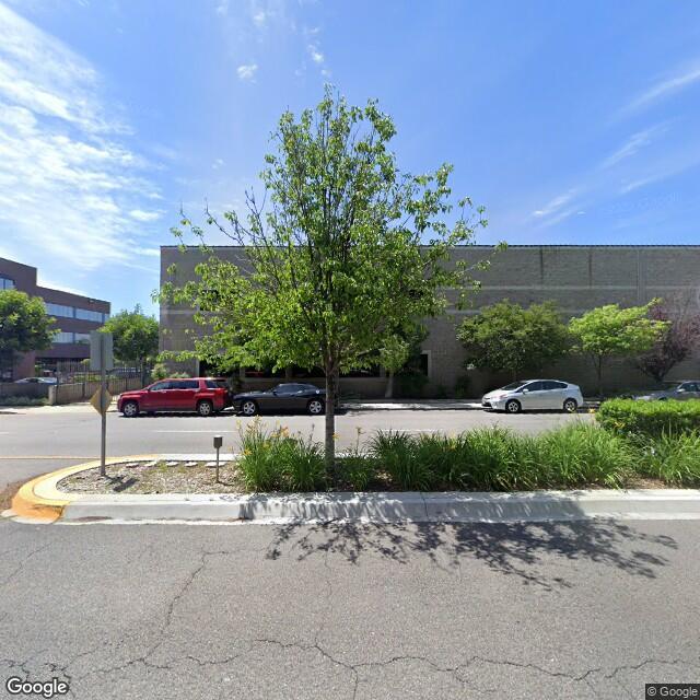 3120 W Empire Ave,Burbank,CA,91504,US