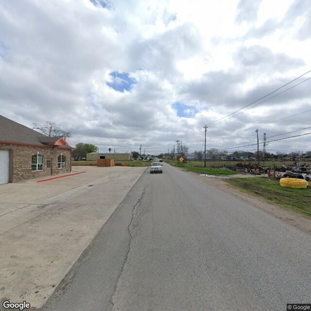 313 Main St,South Houston,TX,77587,US
