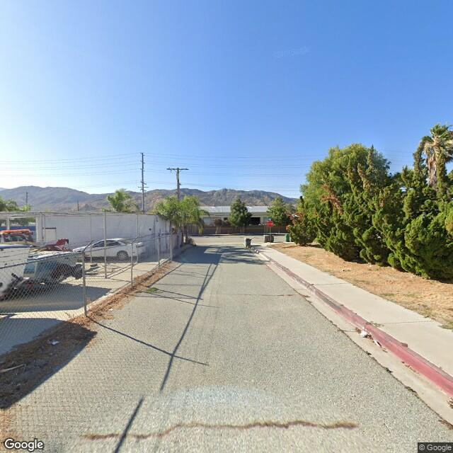313 S Galleher Way,Banning,CA,92220,US
