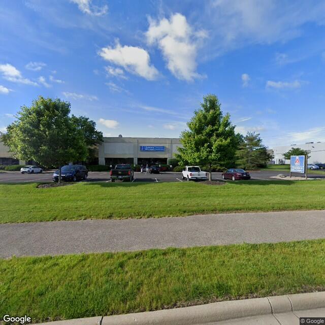 3143-3149 E Kemper Rd,Sharonville,OH,45241,US