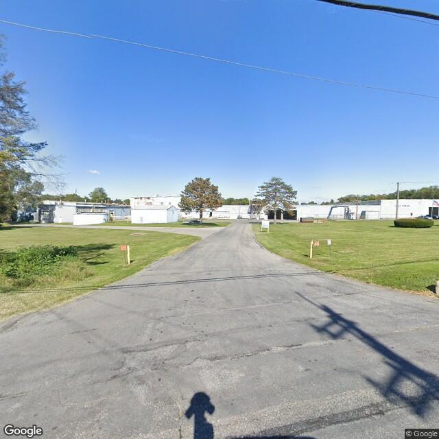520 Main St,Hellertown,PA,18055,US