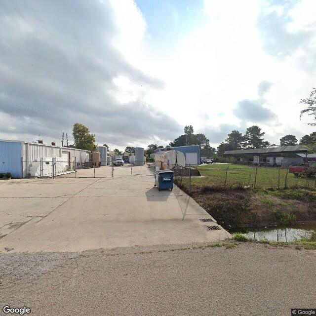 31808 Industrial Park,Pinehurst,TX,77362,US