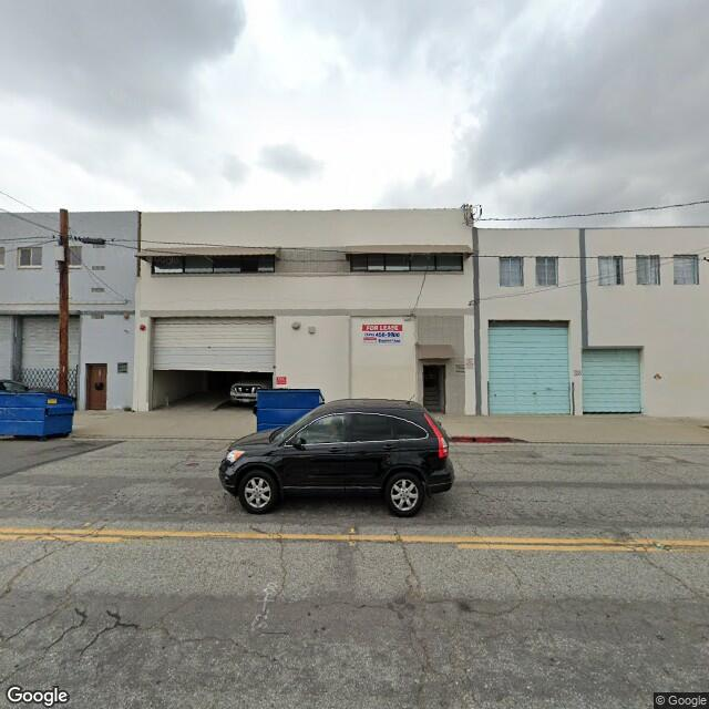 322 S Date Ave,Alhambra,CA,91803,US