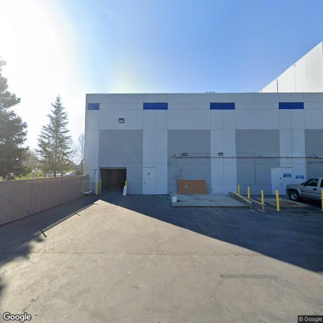 3233 Dwight Rd,Elk Grove,CA,95758,US