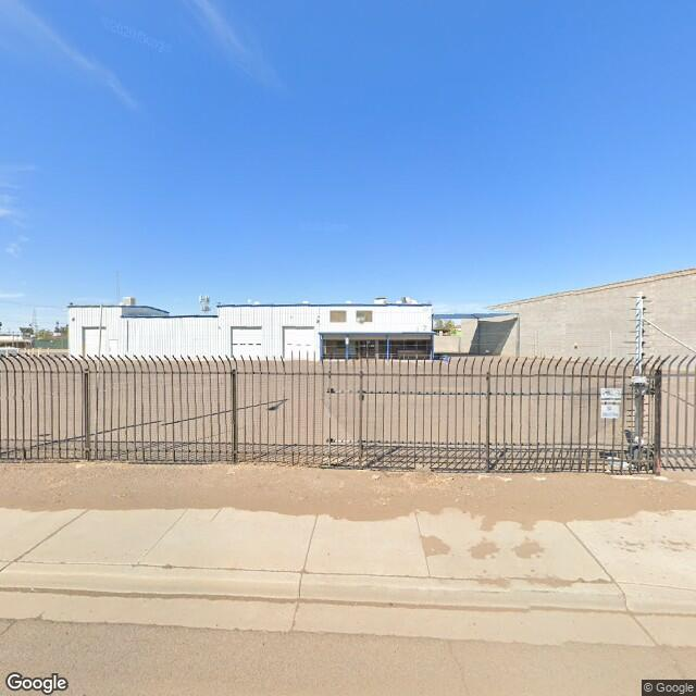 3266 E Washington St,Phoenix,AZ,85034,US