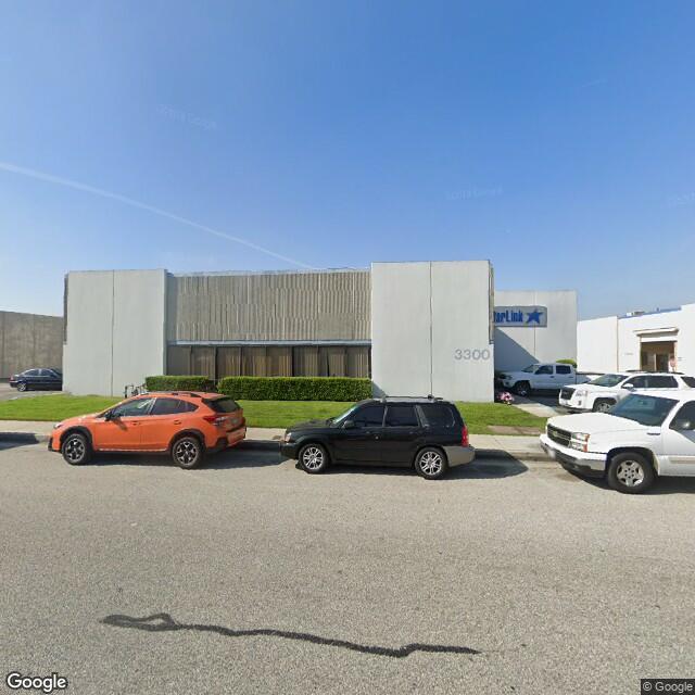 3300 Fujita St,Torrance,CA,90505,US