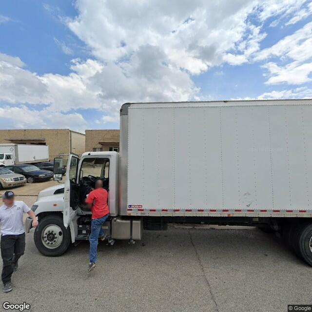3304 Towerwood Dr,Dallas,TX,75234,US