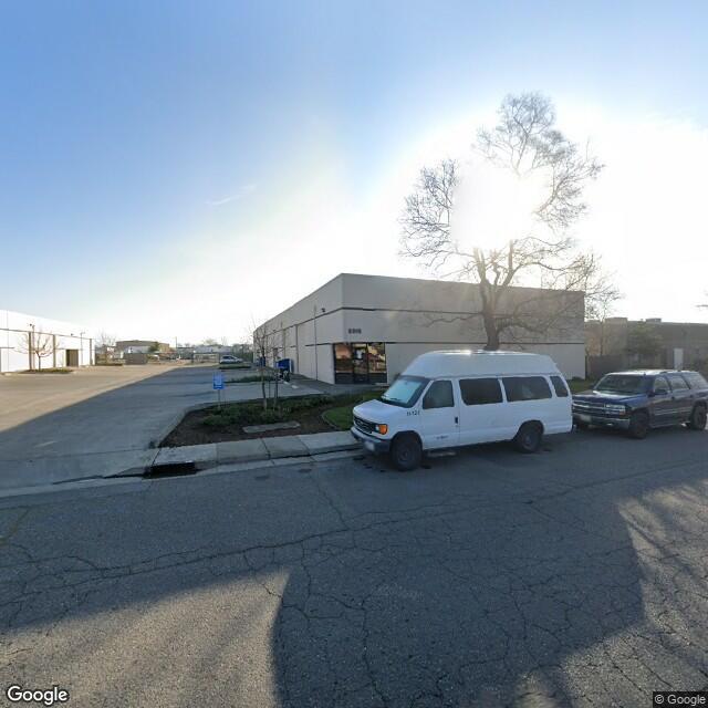 3315 Monier Cir,Rancho Cordova,CA,95742,US