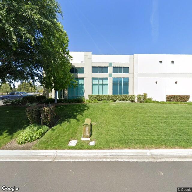 331 Science Dr,Moorpark,CA,93021,US