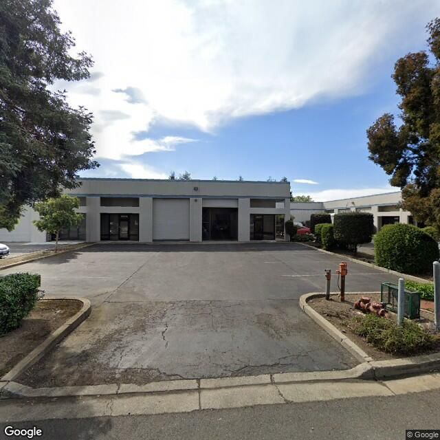 33371-33377 Croation Way,Union City,CA,94587,US