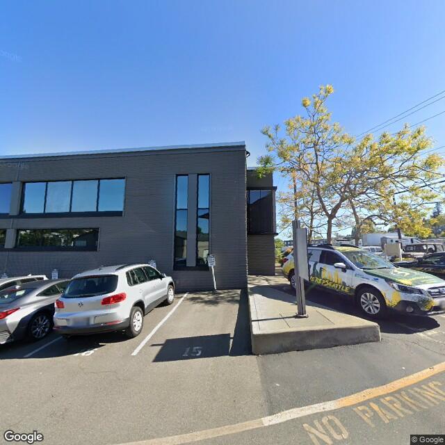 3401-3441 Thorndyke Ave W,Seattle,WA,98119,US