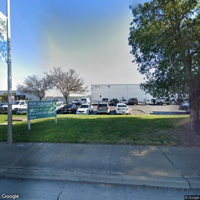 3445 Sunrise Blvd,Rancho Cordova,CA,95742,US