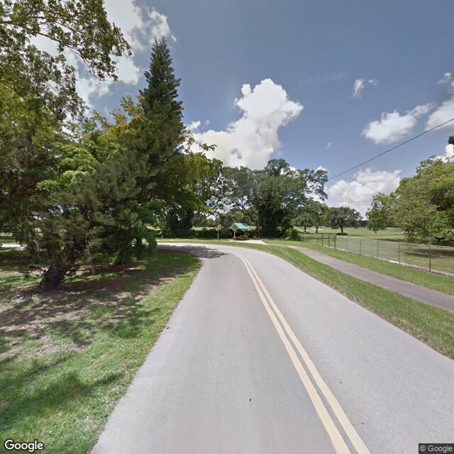 3501 46th Ave,Davie,FL,33314,US