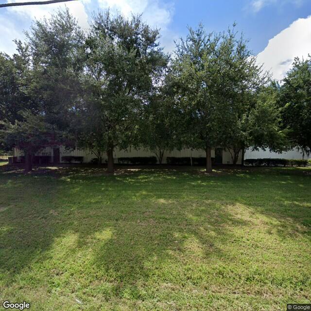 3533 Grand Blvd,New Port Richey,FL,34652,US
