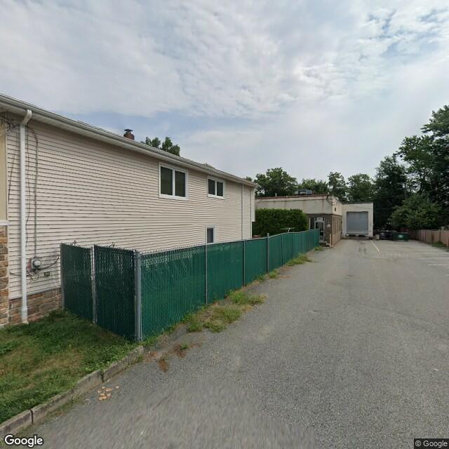 355 E 54th St,Elmwood Park,NJ,07407,US