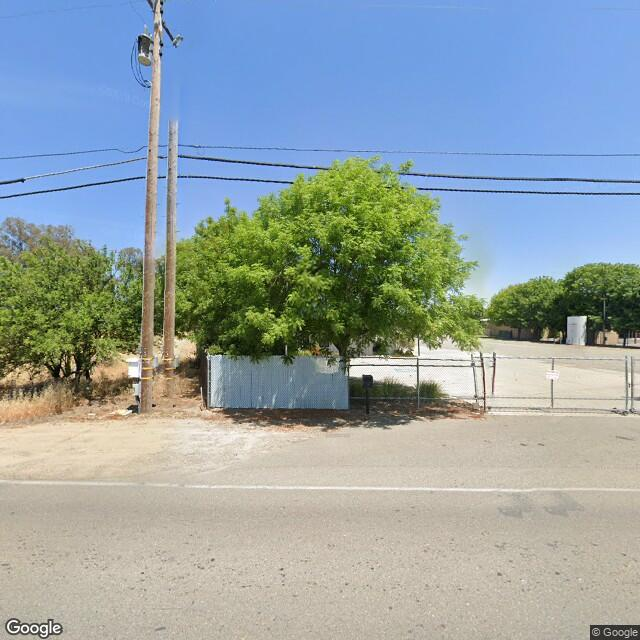 3564 Atwater Blvd,Atwater,CA,95301,US