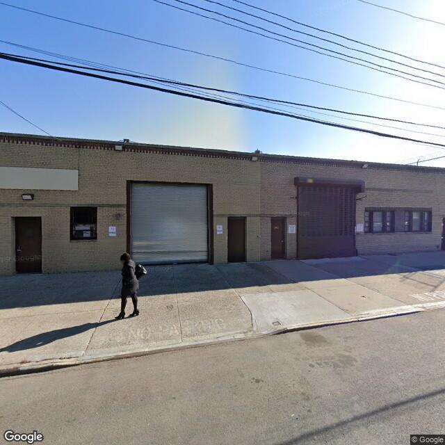 3662 Dyre Ave,Bronx,NY,10466,US