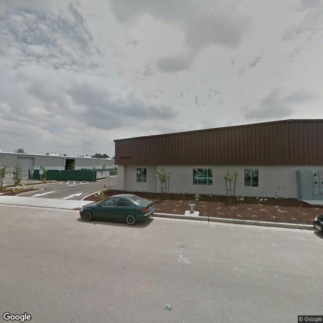3683 W Richert Ave,Fresno,CA,93722,US