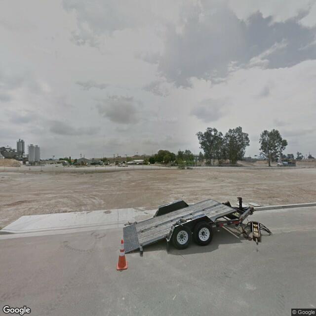 3687 W Swift Ave,Fresno,CA,93722,US