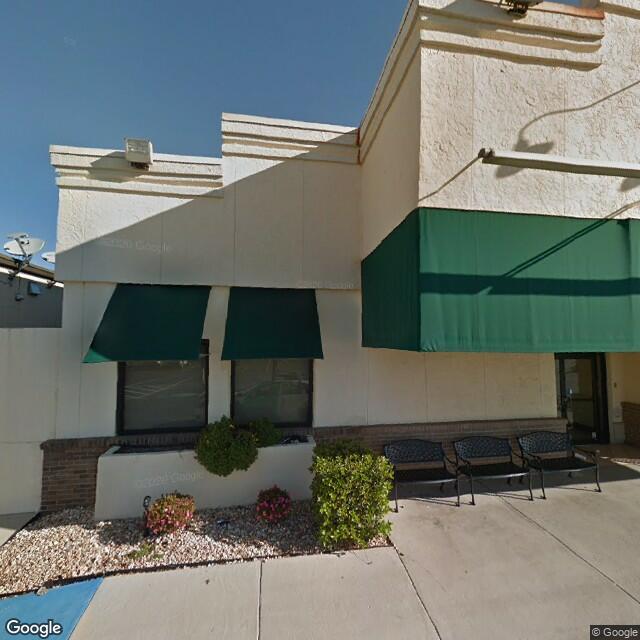 3709 Bloomfield Rd,Macon,GA,31206,US