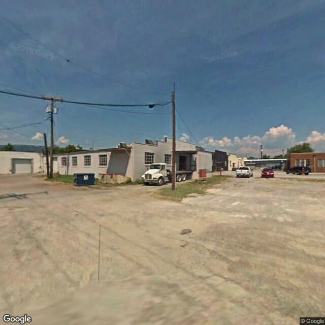 3709 Calhoun Ave,Chattanooga,TN,37407,US
