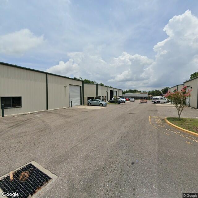 12276 San Jose Blvd,Jacksonville,FL,32223,US
