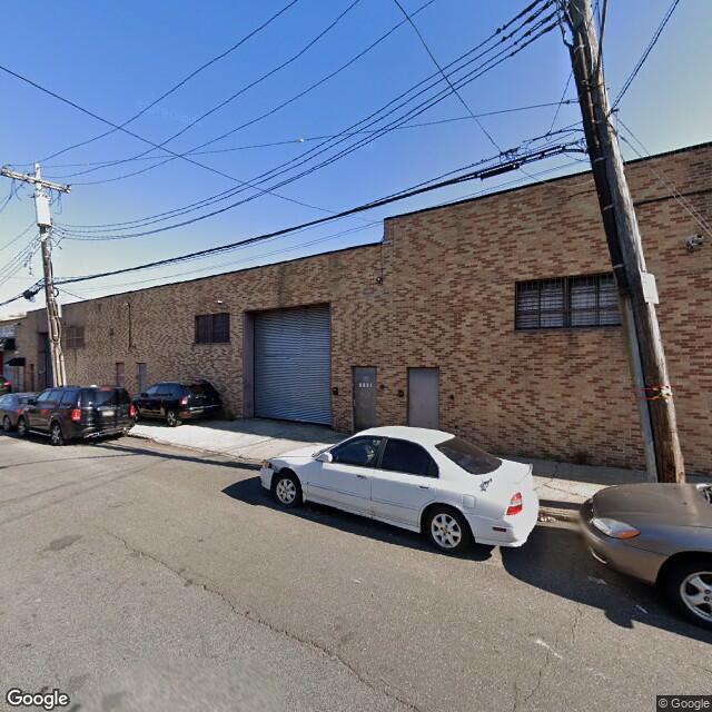3750 Merritt Ave,Bronx,NY,10466,US