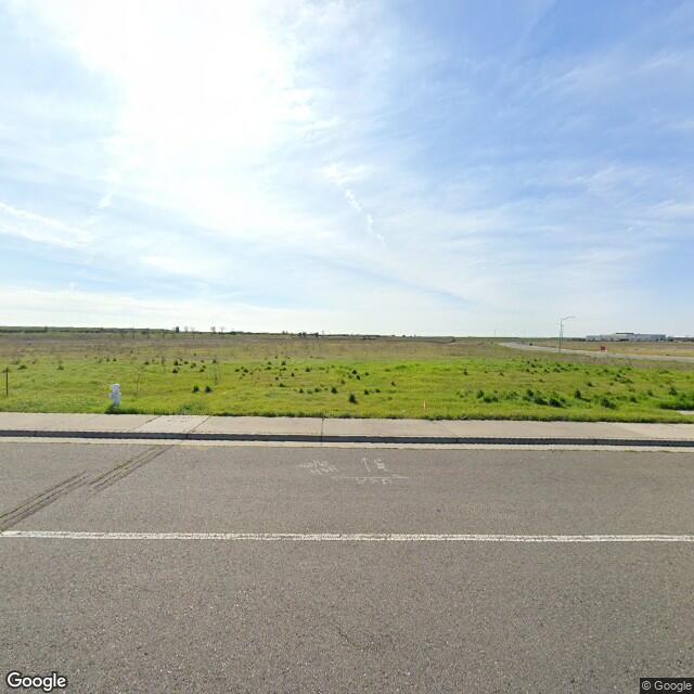 3750 Zinfandel Dr,Rancho Cordova,CA,95670,US