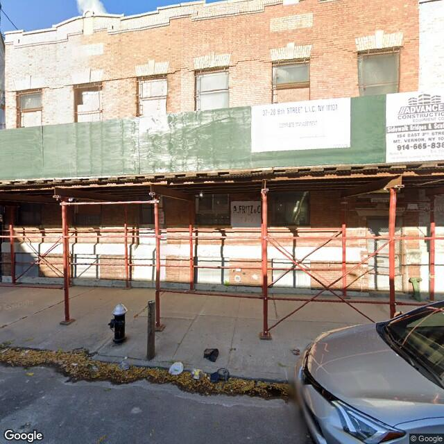 23-15 Astoria Blvd,Astoria,NY,11102,US